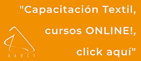 Asociacion Argentina de Quimicos Coloristas Textiles